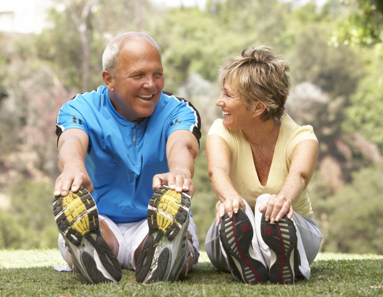 2188311-senior-couple-exercising-in-park